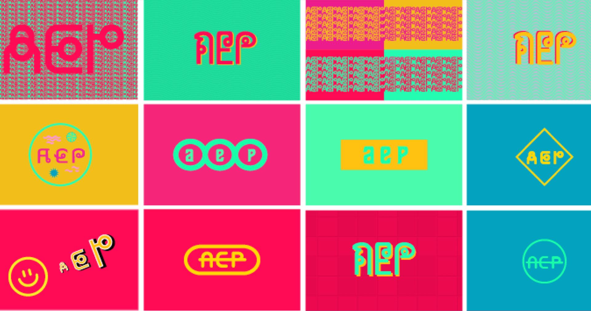 SSWeb-AEP-Iteration 2