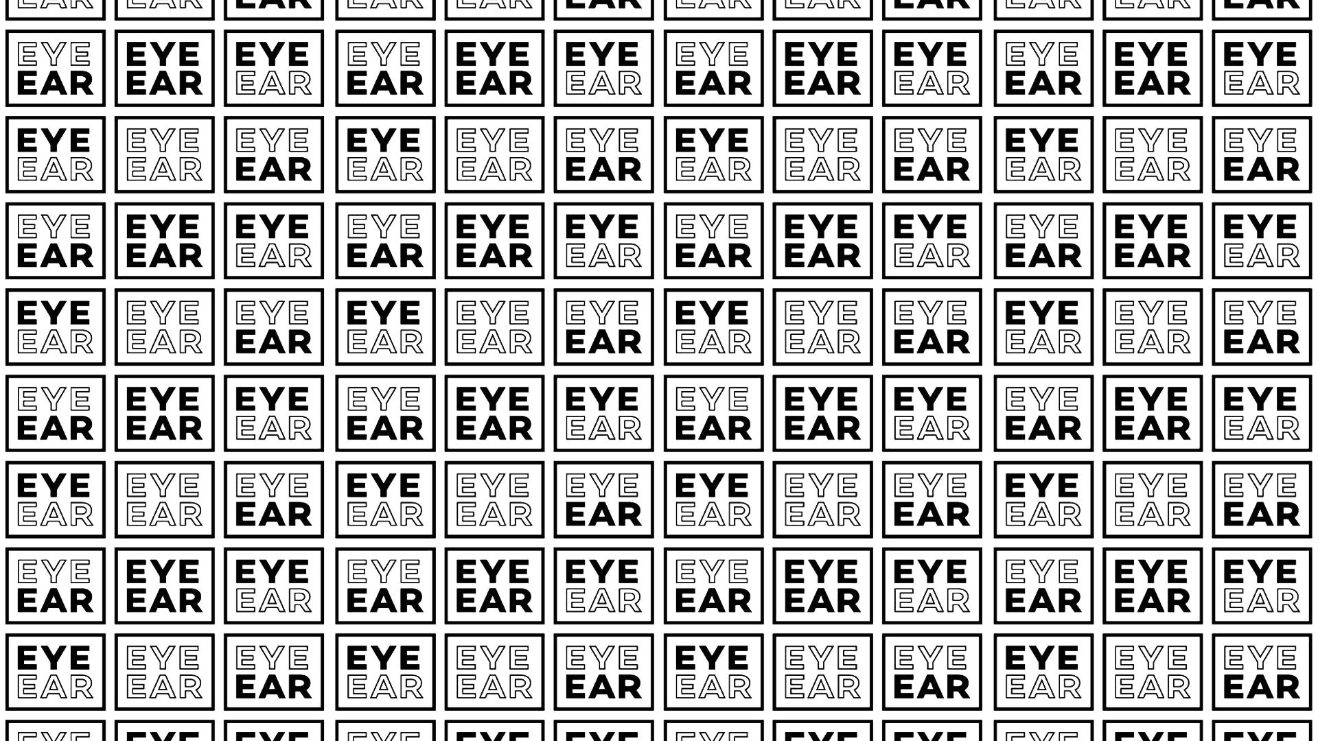 SSWeb-EyeEar-Pattern-Divider