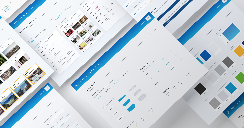 SSWeb-SundaySky SV-Design System_Divider
