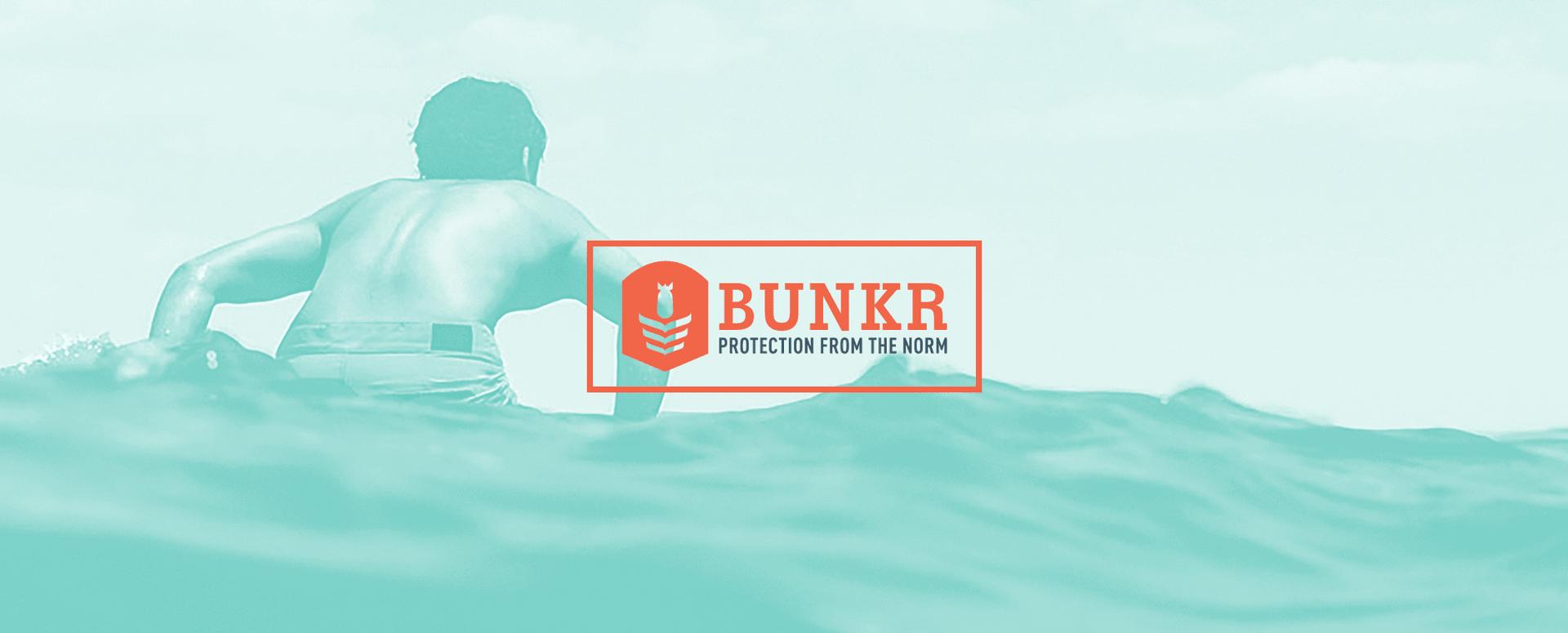 SSWeb-Bunkr-Bottom Green Surf Divider
