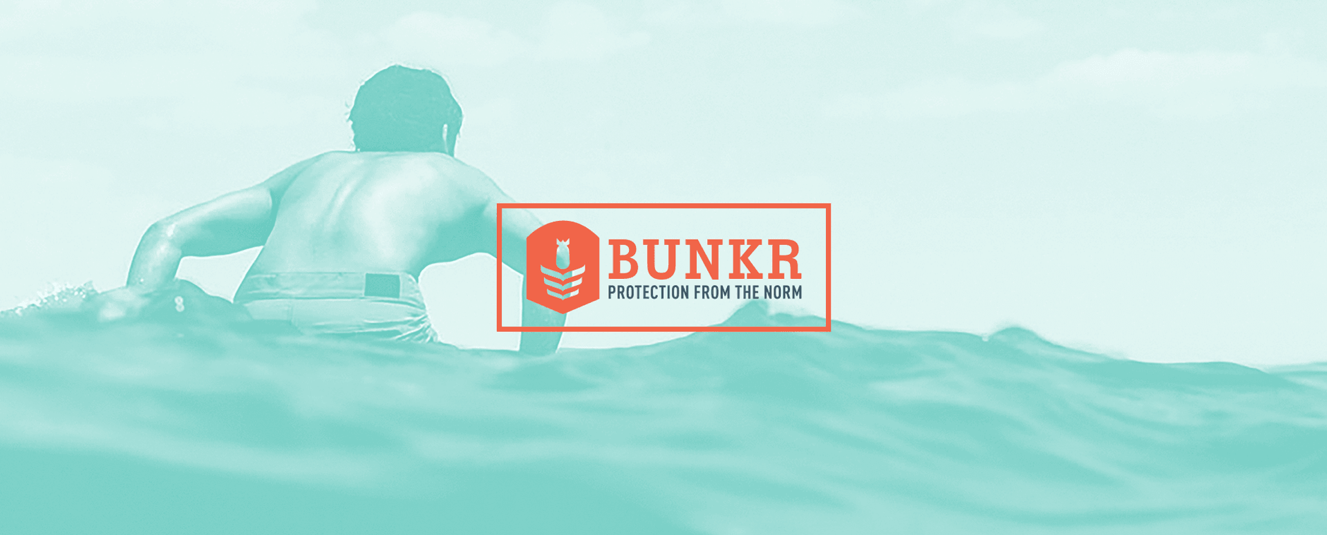 SSWeb-Bunkr-Bottom Green Surf Divider