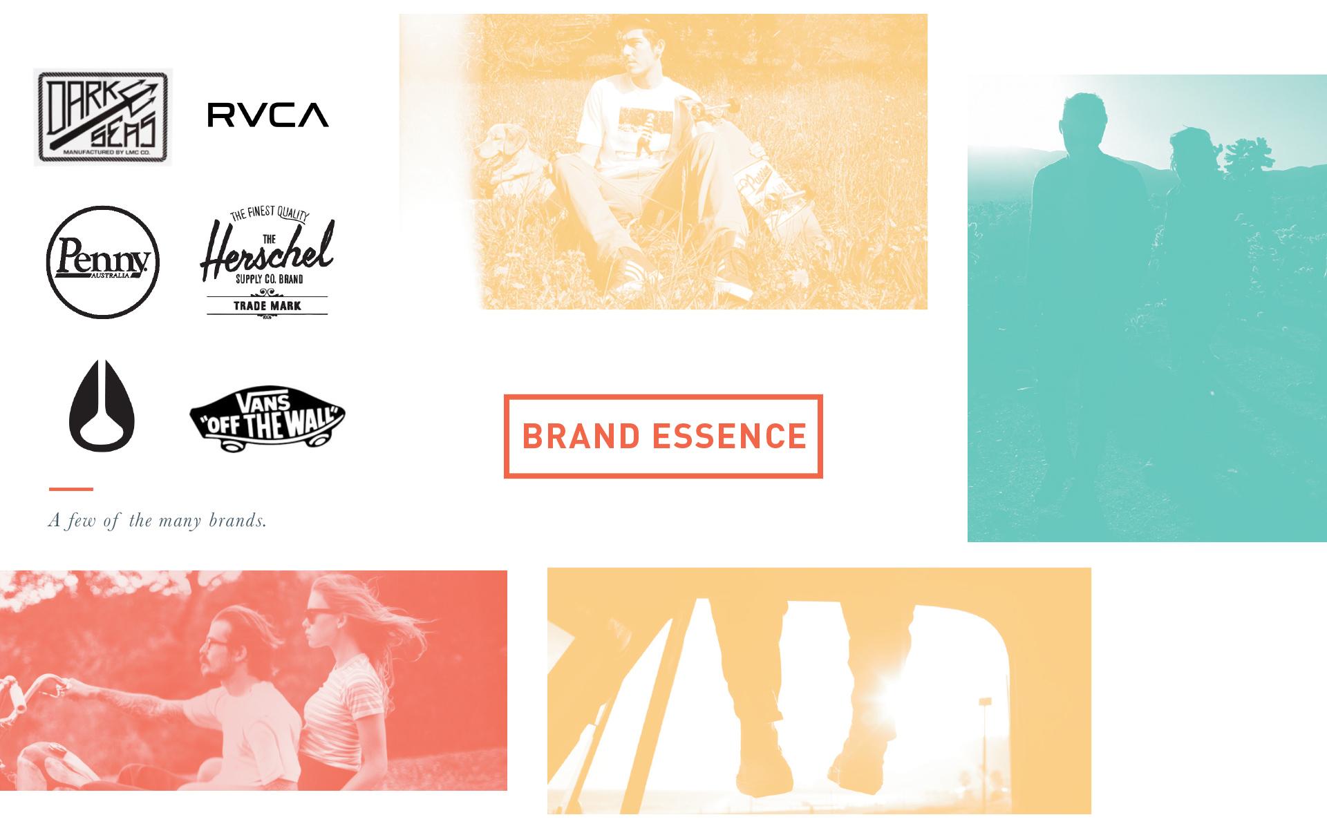SSWeb-Bunkr-Brand Essence Overview