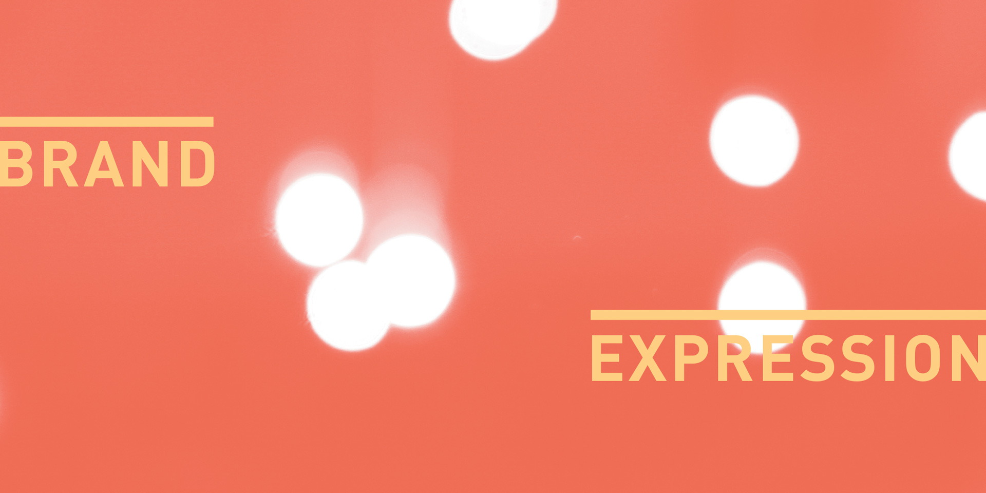 SSWeb-Bunkr-Brand Expression