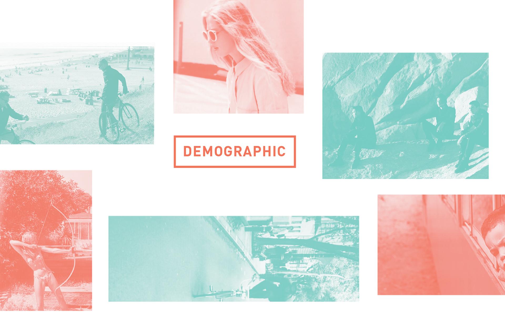 SSWeb-Bunkr-Demographic Overview