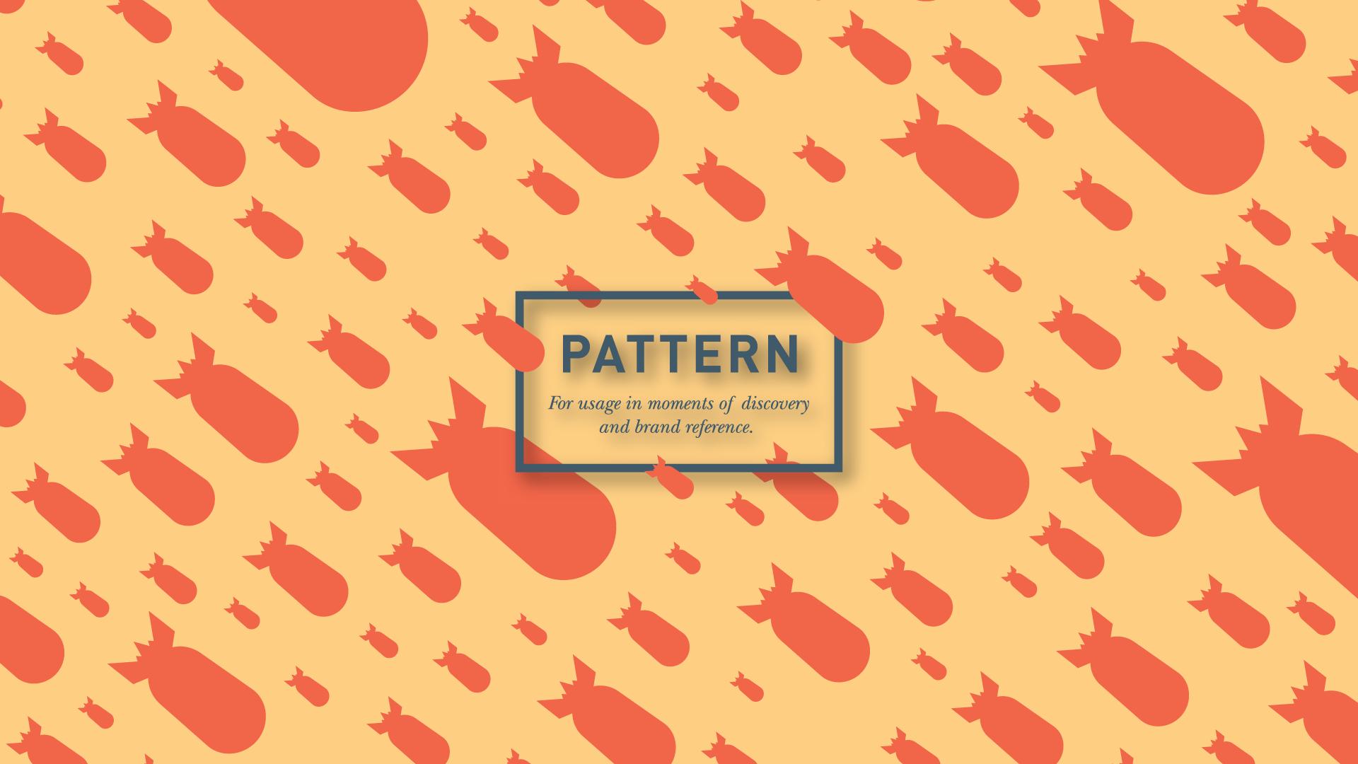 SSWeb-Bunkr-Pattern Design Divider