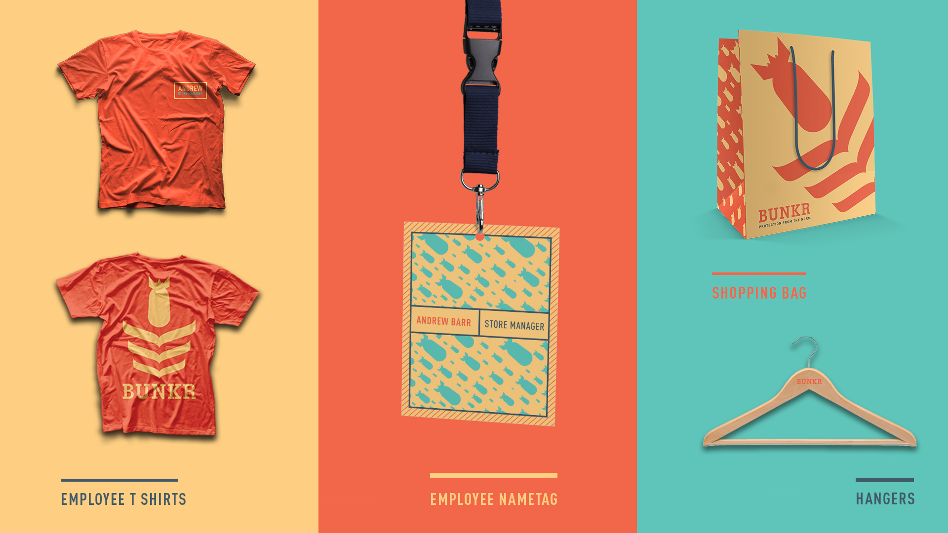 SSWeb-Bunkr-Shirt Tag Hanger