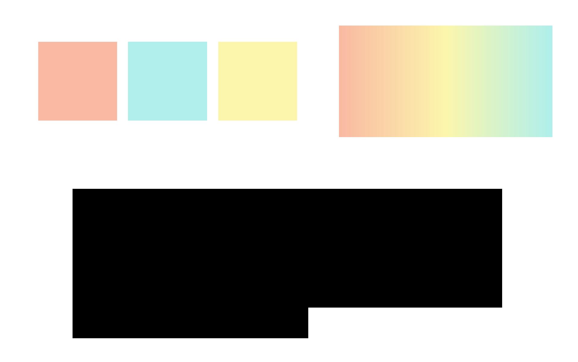 SSWeb-MoreWork-AG-Color & Type