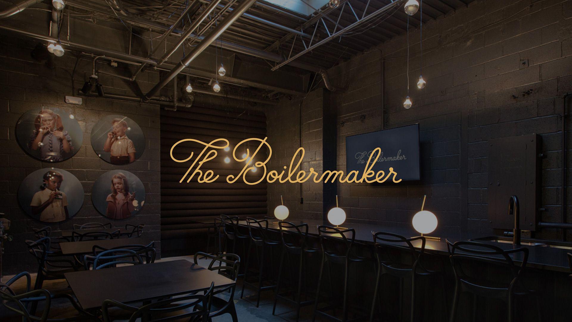 SamSmall Web-Grocers Warehouse-Boilermaker Logo Overlay