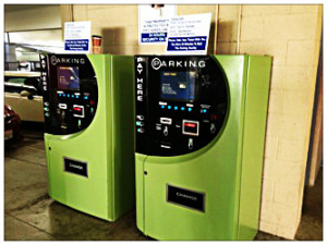 Do you need parking revenue management automated machines? Let us offer our professional opinion.