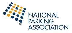 Parking Management Services of America (PMSA) is a proud member of The National Parking Association