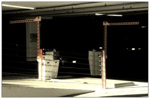Need to install automatic gates? Contact our parking company today!