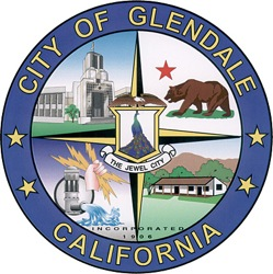 Need a Glendale Valet Parking Permit? Contact us today!
