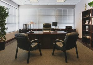 Our Executive Parking Management Office is Headquartered in Glendale, California.