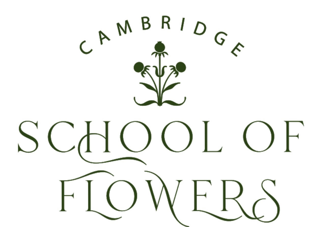 Cambridge School of Flowers