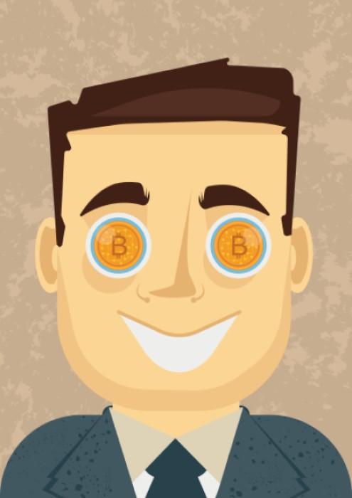 Bitcoin Casino Coins Guy