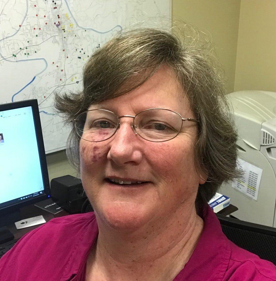 Julie-Edwards-Co-Driector-Meals-on-Wheels-Interfaith-Calhoun