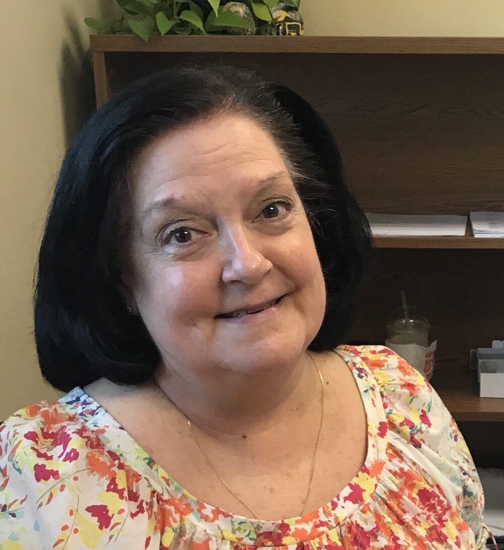 Kathy-Gaines-SenioRx-Director-Interfaith-Ministries