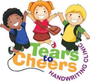 Tears to Cheers Handwriting Clinic - Handwriting Clinic in Texas
