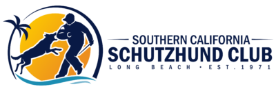 Southern California Schutzhund Club