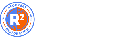 Arizona Fire and Water Restoration Company
