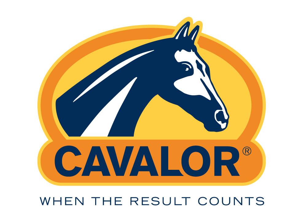 Cavalor Equine Feed