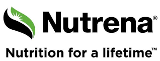 Nutrena Equine Feed