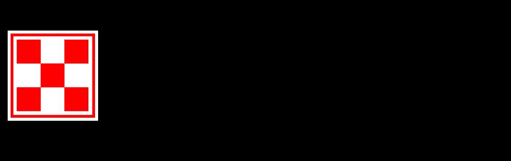 Purina Equine Feeds