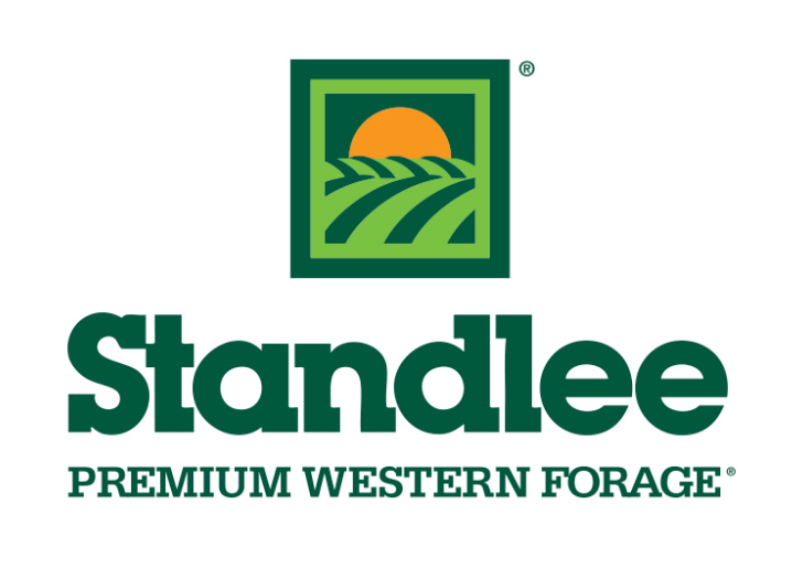 Standlee Equine Feed