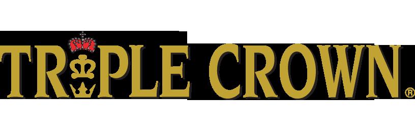 Triple Crown Equine Feed