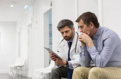remote bpm medicare reimbursement