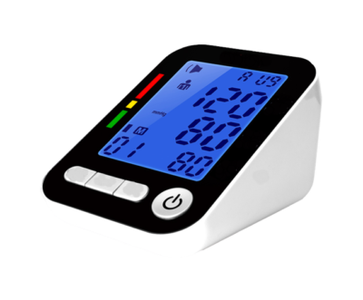 a blood pressure monitor is a commonly used remote patient monitoring devices in healthcare
