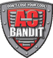 Bandit Securing Services, LLC