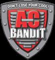 Bandit Securing Services, LLC