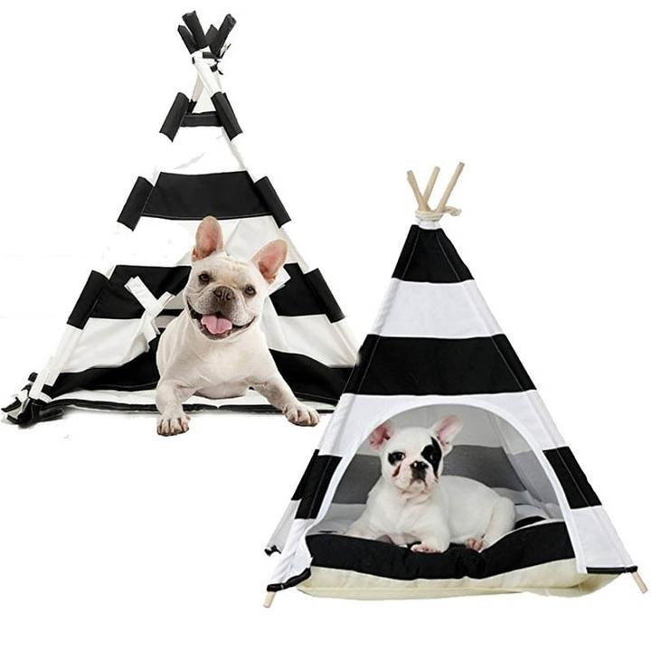 French Bulldog Beds – Top 7 Picks