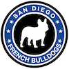 San Diego French Bulldogs