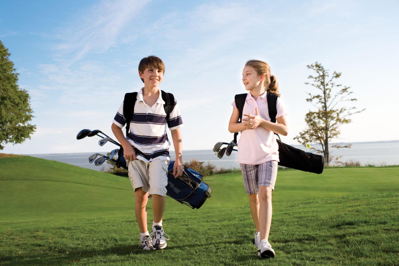 https://secureservercdn.net/104.238.69.231/tbs.145.myftpupload.com/wp-content/uploads/2019/09/Junior-Golf-Camps-e1571601442223.jpg?time=1600515352