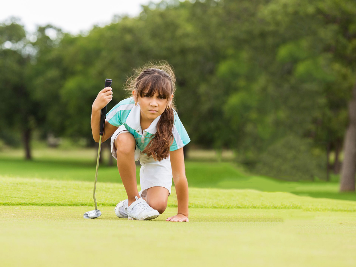 https://secureservercdn.net/104.238.69.231/tbs.145.myftpupload.com/wp-content/uploads/2019/09/golf-dreams-for-kids.jpg?time=1593794915