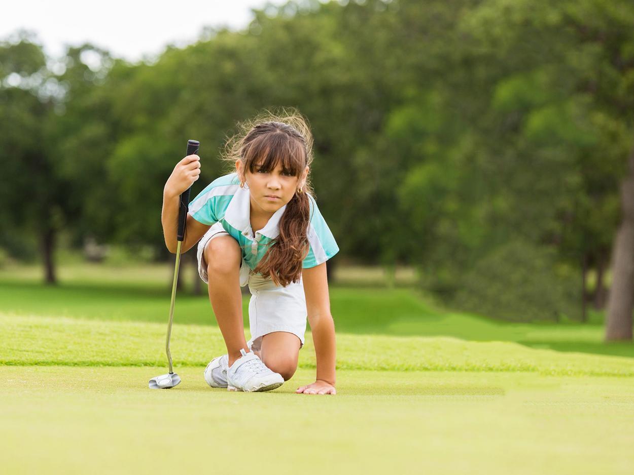 https://secureservercdn.net/104.238.69.231/tbs.145.myftpupload.com/wp-content/uploads/2019/09/golf-dreams-for-kids.jpg?time=1632484014