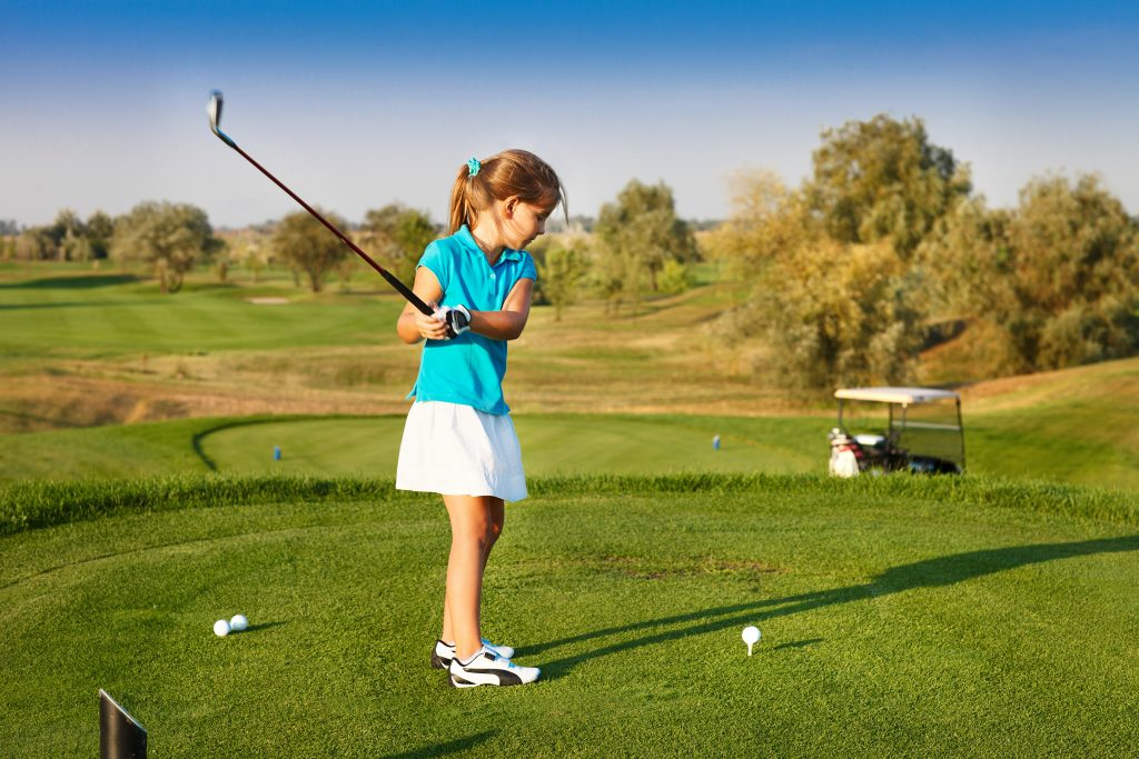 https://secureservercdn.net/104.238.69.231/tbs.145.myftpupload.com/wp-content/uploads/2019/09/golf-lessons-for-youth.jpg?time=1611757666