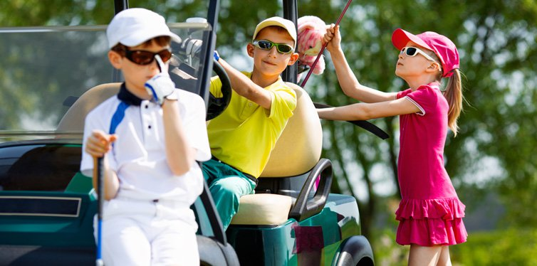 https://secureservercdn.net/104.238.69.231/tbs.145.myftpupload.com/wp-content/uploads/2019/09/group-golf-lessons-for-kids.jpg?time=1632484014
