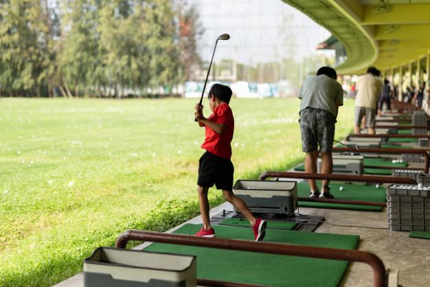 https://secureservercdn.net/104.238.69.231/tbs.145.myftpupload.com/wp-content/uploads/2019/09/practicing-golf-swing.jpg?time=1627308285