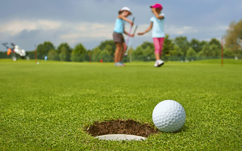 https://secureservercdn.net/104.238.69.231/tbs.145.myftpupload.com/wp-content/uploads/2019/09/youth-and-tott-golf-lessons.png?time=1593827801