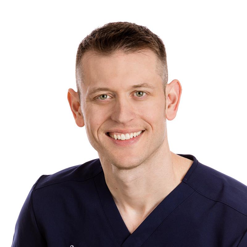 Dr Casey Bowen