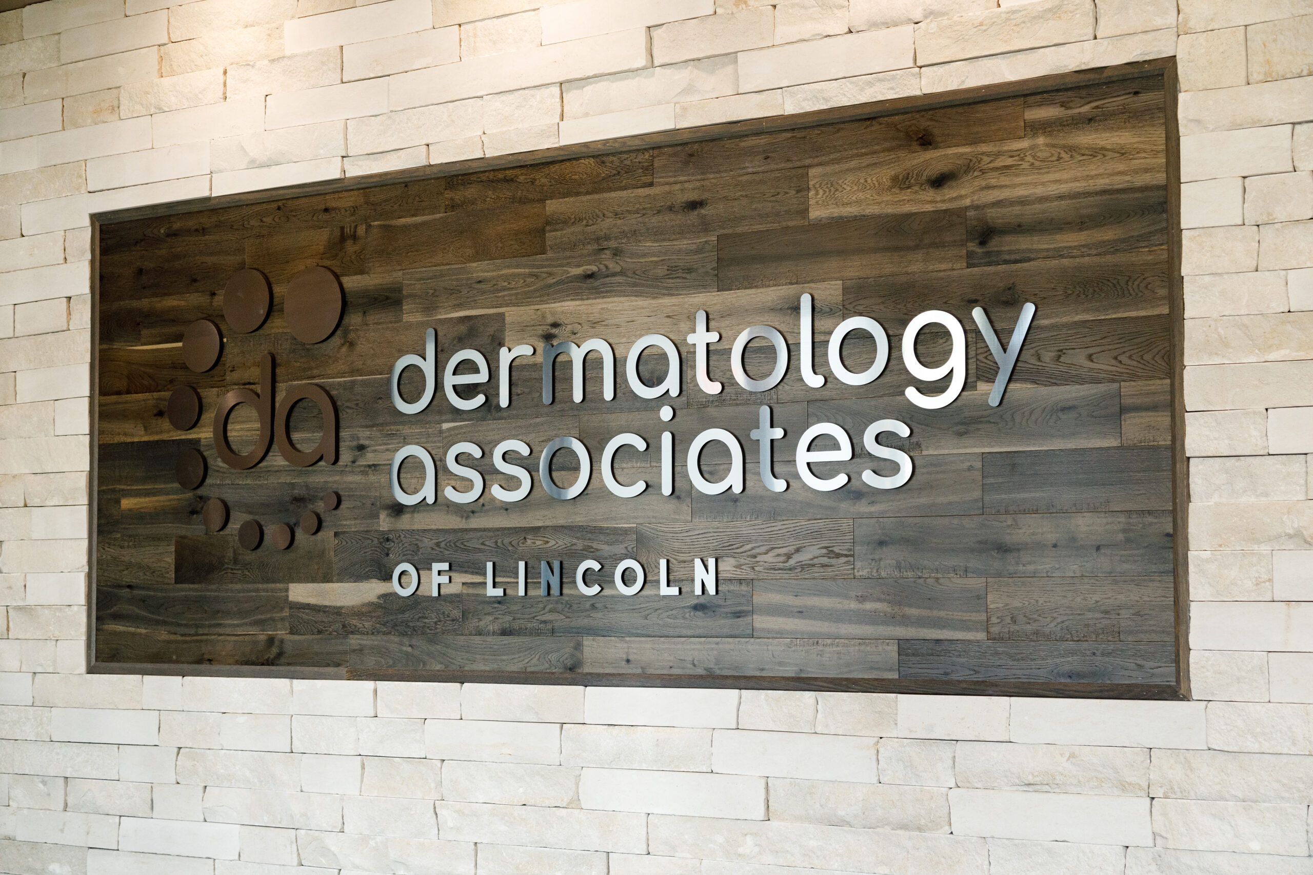 Dermatology Associates of Lincoln, LLC