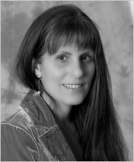 Hungry for the Essay: An Interview with Kim Dana Kupperman