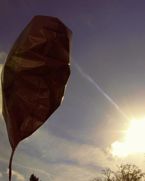 russel edson