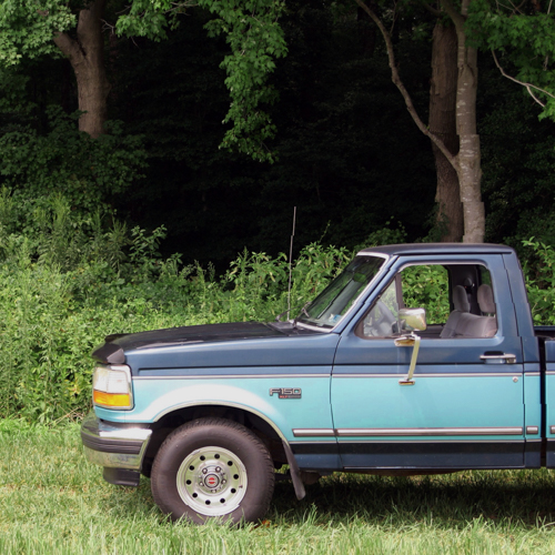 macdonald_truck_500