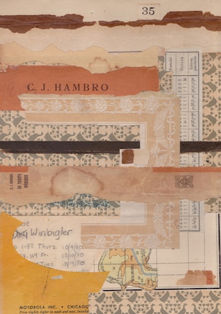 Cabeza-Vanegas-CJ Hambro