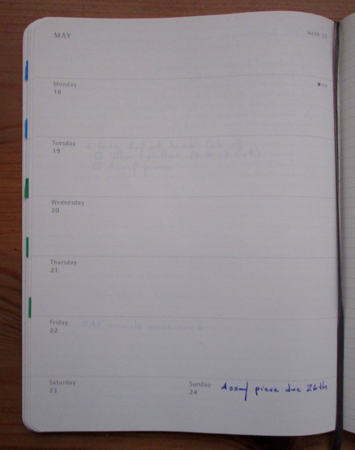 3_Writing planner - a not so good week 9.57.15 AM