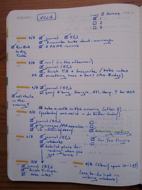 4_Writing planner - a good week 9.57.15 AM